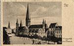 Münsterkirche, Bildnummer: bbv_00640