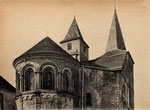 Oberpleis, St. Pankratius, Bildnummer: bbv_01020