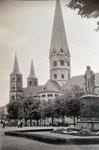 Münsterkirche, Bildnummer: bbv_00652