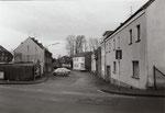 Dransdorf, Uhlengarten, Fotografie um 1980, Bildnummer: bbv_01120