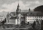 Rosenburg, Bildnummer: bbv_00549