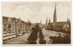 Münsterkirche, Bildnummer: bbv_00655
