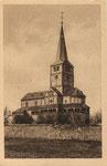 Doppelkirche Schwarzrheindorf, Bildnummer: bbv_00818