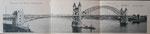 Alte Rheinbrücke, Bildnummer: bbv_00765