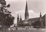 Münsterkirche, Bildnummer: bbv_00644