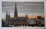 Münsterkirche, Bildnummer: bbv_00642