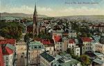 Kreuzkirche, Bildnummer: bbv_00914