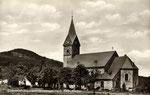 ittenbach,  Bildnummer: bbv_01018