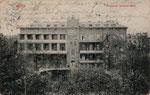 Friedrich-Wilhelm-Stift am Bonner Talweg vor 1914, Bildnummer: bbv_01235