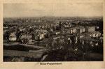 Poppelsdorf, Bildnummer: bbv_00723
