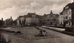 """Hitler-Platz"", Bildnummer: bbv_00241"