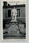 Kaiser-Wilhelm-Denkmal (untergegangen), Bildnummer: bbv_00506