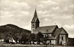 Ittenbach, Fotografie um 1940, Bildnummer: bbv_01018