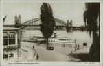 Alte Rheinbrücke, Bildnummer: bbv_00799