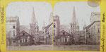 Münsterkirche Stereofotografie, um 1870, Bildnummer: bbv_00649