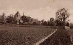 Klosten Zur Ewigen Anbetung, Bildnummer: bbv_00171