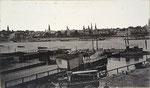 Anlegestelle der Gierseilfähre (1891), Bildnummer: bbv_00011