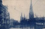 Münsterkirche, Bildnummer: bbv_00667