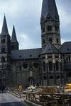 Münsterkirche, Bildnummer: bbv_00692