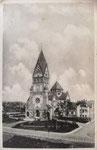 St. Elisabeth, Bildnummer: bbv_00279