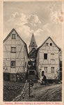 Muffendorf, Bildnummer: bbv_01056