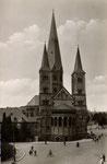 Münsterkirche, Bildnummer: bbv_00639