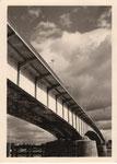 Einweihung der Kennedybrücke am 12. Nov. 1949, Bildnummer: bbv_01225