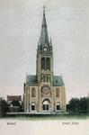 St. Josef Beuel, Bildnummer: bbv_00485