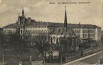 Kapelle St. Johannes-Hospital, Bildnummer: bbv_00502