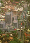 Neues Stadthaus um 1980, Bildnummer: bbv_01156