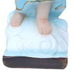 statua SS nome di Gesù cm 30 -base