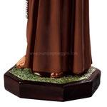 statua Sant' Antonio cm 100 - base