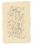 634 Alphabet Farbe (Datum unbekannt), 10x15 cm, Bunststift