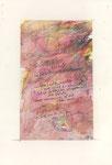 633 Dante Göttliche Komödie (Datum unbekannt), 13x19 cm, Bunststift, Aquarell, Tuschefeder