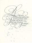 774 Skizze Nichtstun, Tagore (Datum unbekannt), Bleistift, Transparent