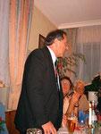 Rede Wolfgang (2003)