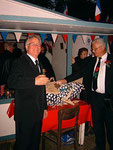 Manfred & Klaus (2003)