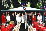 Zeltgemeinschaft (1999)