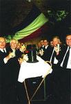 Gildehalle 2 (1999)