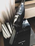 Möbel-Softbürste