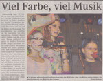 Wochenspiegel Titelseite 6.3.2013