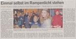 Kölnische Rundschau 6.3.2013