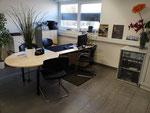 Büro Administration