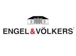 Engel & Völkers Basel, Mobas Immo Basel GmbH, Grenzacherstrasse 4, 4058 Basel. www.engelvoelkers.ch/basel