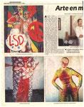 El Diario de Ibiza 1999  ( página idquierda)