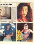 El Diario de Ibiza 1999  ( página derecha)