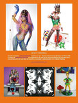 IBIZART GUIDE 2013-1014 (pag,107)