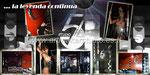 FIESTA STUDIO 54 escenografía y elementos de decoración