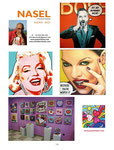 IBIZART GUIDE 2013-1014 (pag.106)