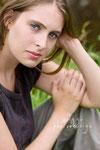 (c) Christina Hamm